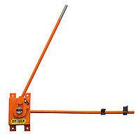 Ручная машина для резки арматуры SQ-32 (28мм)