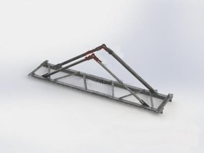 Металлоконструкции лэп 35кВ серия 3.407.1-163