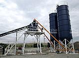 Силос цемента СП-315, фото 5