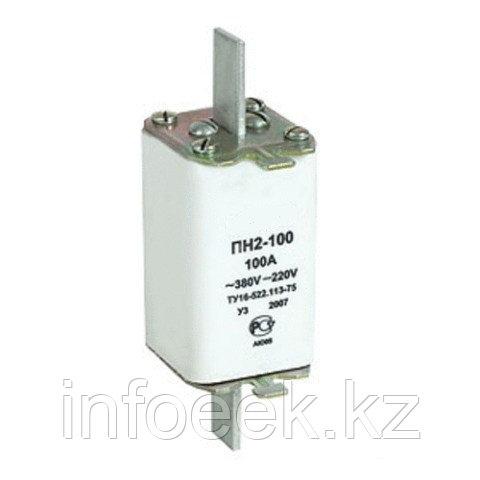 ПН2-У3-100 (100А)