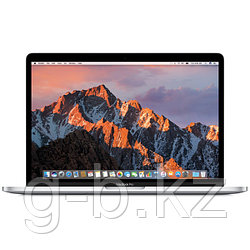 (MLUQ2RU/A) Ноутбук Apple MacBook Pro 13 Late 2016
