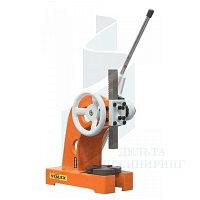 Пресс реечный STALEX RAP-2