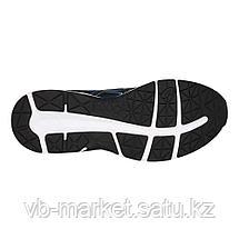 Беговые кроссовки ASICS GEL-CONTEND 4, фото 2
