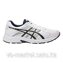 Беговые кроссовки ASICS GEL-CONTEND 4, фото 3