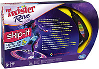 Настольная игра Твистер Raveskip