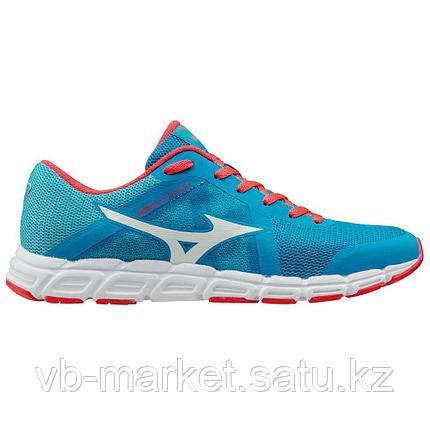 Беговые кроссовки MIZUNO SYNCHRO SL 2, фото 2