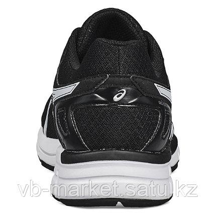 Беговые кроссовки ASICS GEL-GALAXY 9, фото 2