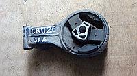 Подушка под двигатель Chevrolet Cruze / задняя
