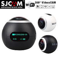 SJ360 SJCAM® Экшн-камера(ОРИГИНАЛ), фото 1