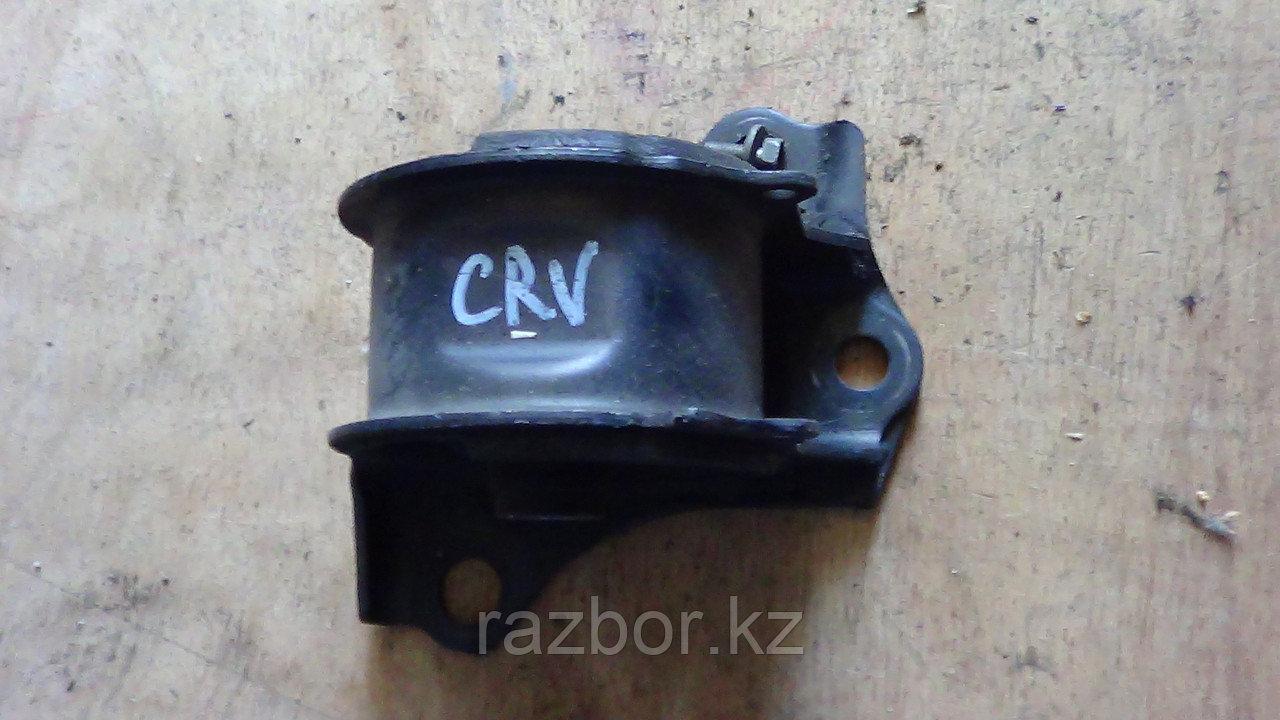 Подушка под двигатель Honda CR-V