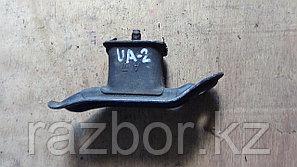 Подушка под двигатель Honda Saber, Inspire