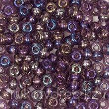 Бисер 33/0, упак./50 гр., Preciosa (21060)