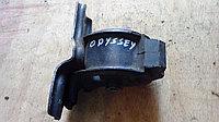 Подушка под КПП Honda Odyssey / RA2