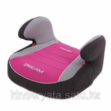Бустер Nania Dream LX 18-36кг Ago Raframbois