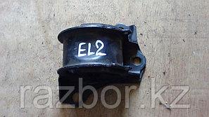 Подушка под двигатель Honda Orthia / EL2