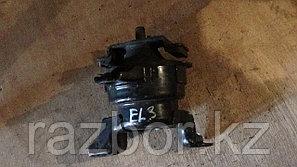 Подушка под двигатель Honda Orthia / EL3