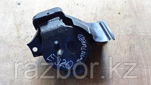 Подушка под двигатель Subaru Legacy (BG7) / EJ20 twin turbo