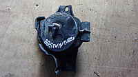 Подушка под двигатель Subaru Legacy (BG5)