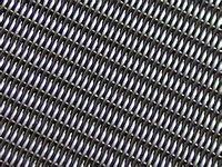 Сетка нержавеющая 1,6х1,6х1,0 AISI 316, A4
