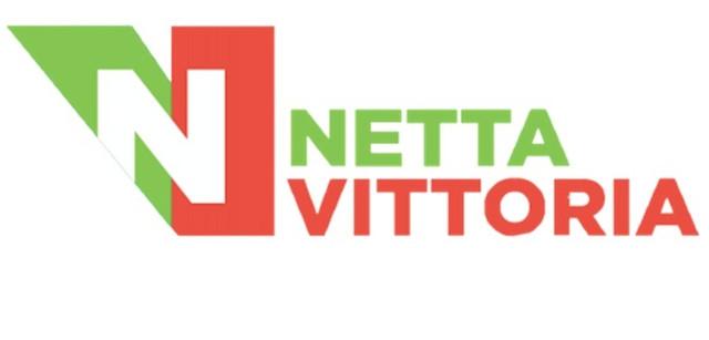 "Компания ""NETTA VITTORIA"" (ТОО ""НВ-Коммерц)"