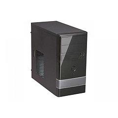 """Системный блок """"Newton PC-313"""""""
