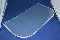 Поликарбонат стекло для щитка, марки kazat 2908