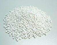 Polywhite 8625  Белый мастербатч 75%