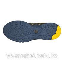 Беговые кроссовки ASICS GEL-SONOMA 3, фото 2