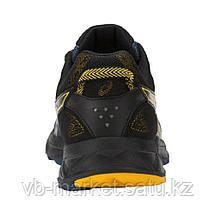 Беговые кроссовки ASICS GEL-SONOMA 3, фото 3
