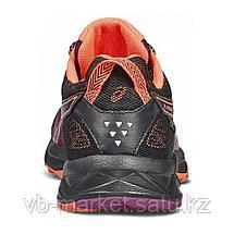Беговые кроссовки ASICS GEL-SONOMA 3 G-TX, фото 3
