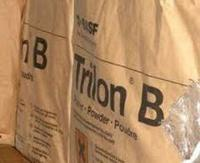 Trilon b Powder