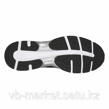 Беговые кроссовки ASICS GEL-PULSE 9, фото 2