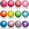 Мяч гимнастический Prism 18,5 см Chacott