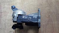 Подушка под двигатель Toyota Mark II Wagon Qualis / задняя