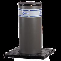 Противотаранный боллард гидравлический GRIZZLY 273/600‐6 SCT LIGHT VERN