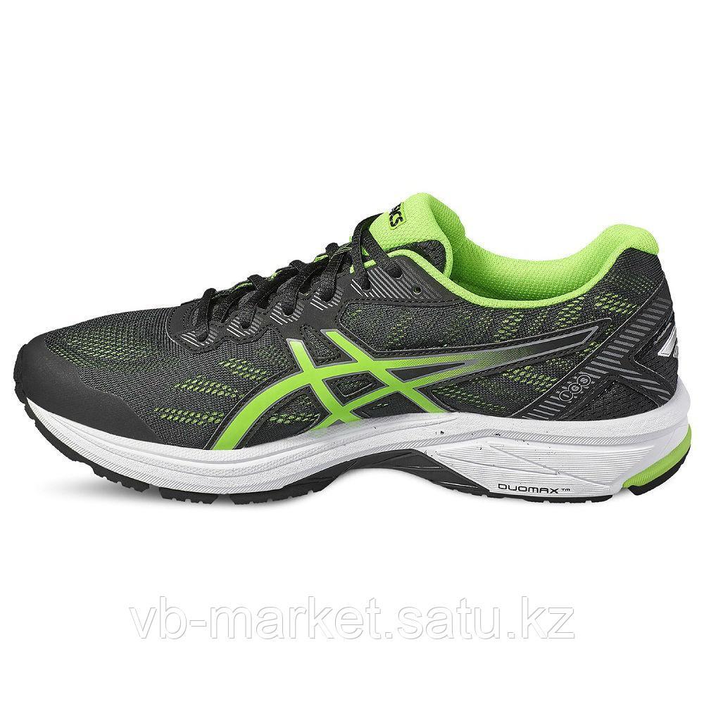 Беговые кроссовки ASICS GT-1000 5