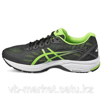 Беговые кроссовки ASICS GT-1000 5, фото 2