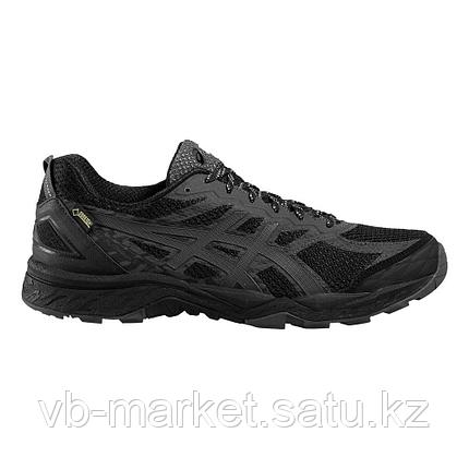 Беговые кроссовки ASICS GEL-FUJITRABUCO 5 G-TX, фото 2