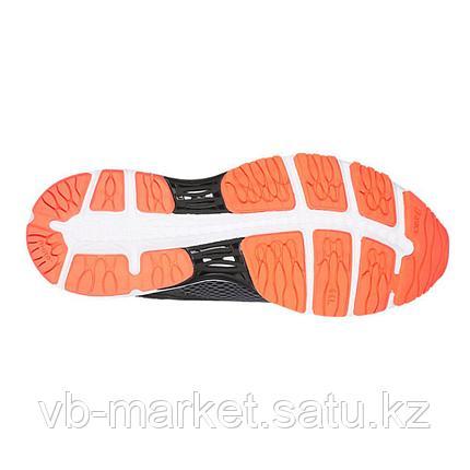 Беговые кроссовки ASICS GEL-CUMULUS 19, фото 2