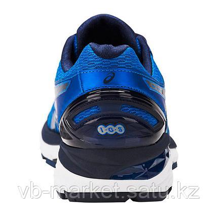 Беговые кроссовки ASICS GT-2000 5, фото 2