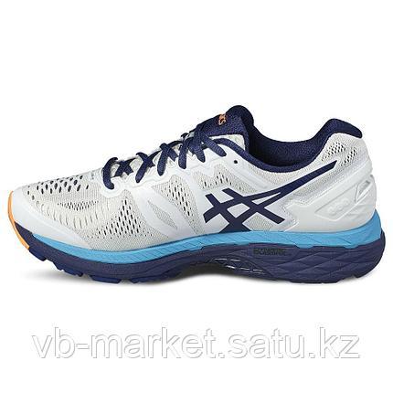 Беговые кроссовки ASICS GEL-KAYANO 23, фото 2