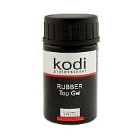 Kodi, Rubber Top (14ml)