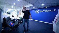 Dassault Systemes приобрела компанию Outscale