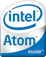 Intel выпустила два новых процессора семейства Atom