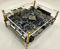 VideoStrong VS-RD-RK3399 – новая плата на чипе Rochchip RK3399