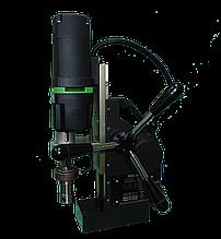 Автоматический сверлильный станок на магнитном основании МВА 50 Авто
