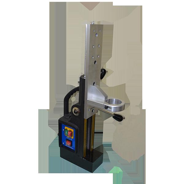 Стойка магнитная для дрели МСД-32