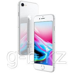 (MQ6H2RU/A) Смартфон Apple iPhone 8 64GB Silver