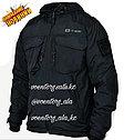 Куртка 726, фото 2
