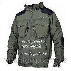 Куртка 726
